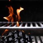 summer-grilling-1-1394997-m