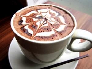 coffee mocha 1424632 m