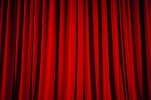 Coeur d'Alene Summer Theatre First Date Broadway Musical Comedy