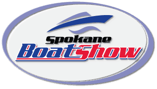 Spokane's 62nd Boat Show!