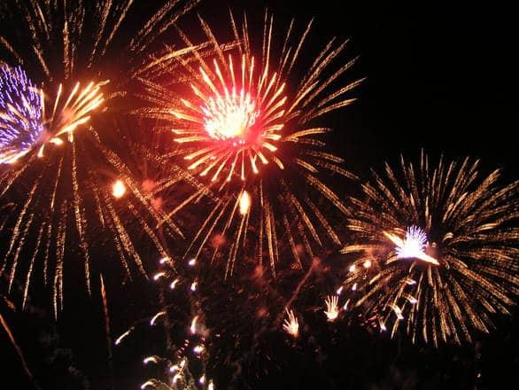 fireworks 3 1526439