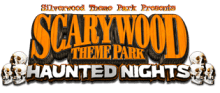 Scarywood Haunted Nights