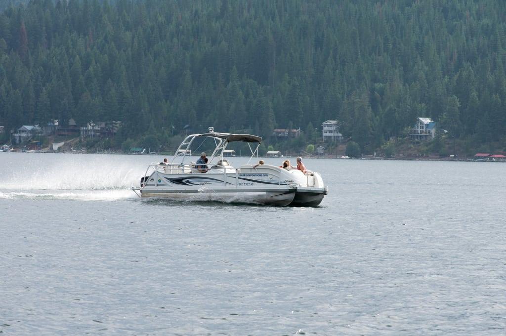 JC-246_Tri-Toon-Cruise