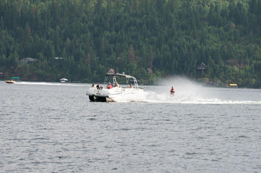 JC-246_Tri-Toon-Skiing