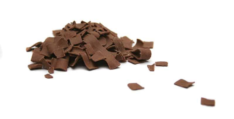 Coeur d'Alene Activity: The Chocolate Affair?!