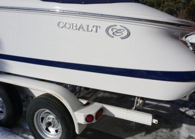 cobalt-17