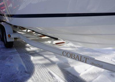 cobalt-6
