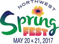 2017 Northwest Spring Fest!