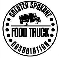 Ooozapaloooza Food Truck Festival