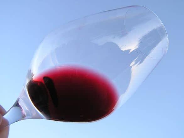 5th Annual CDA Wine Extravaganza