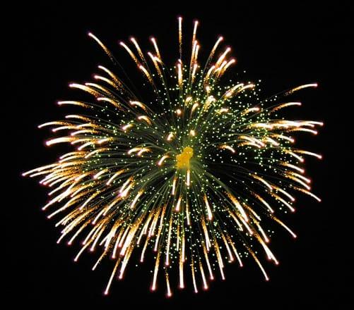 CDA's Fourth of July Festival
