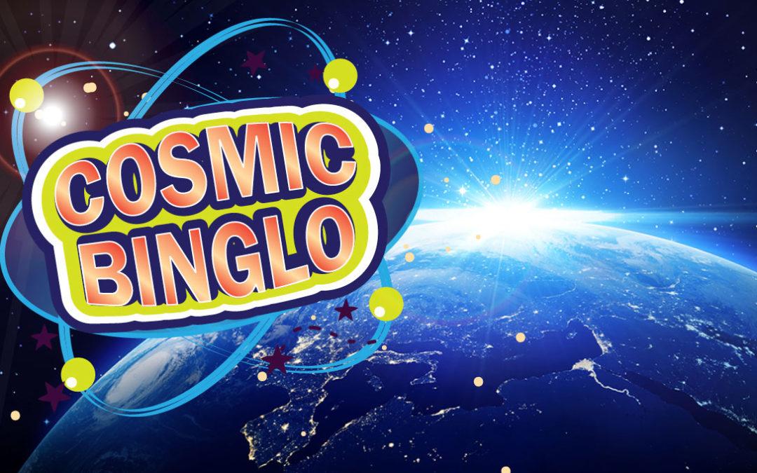 CDA 1104 Aug Web Images 1120x680 Cosmic Bingo