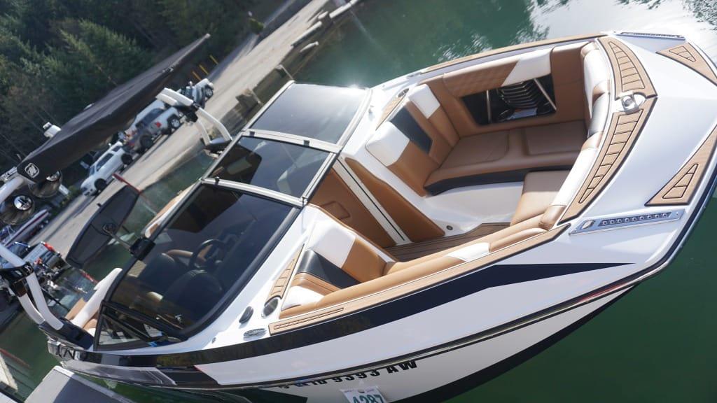 air nautique rental g21 ext1