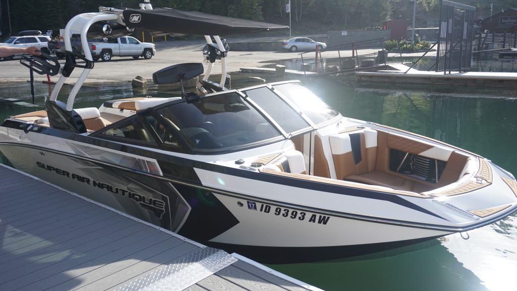 air nautique rental g21 ext2