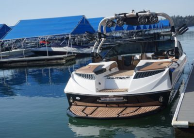 air nautique rental g21 ext3