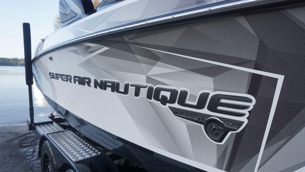 air nautique rental g21 ext7