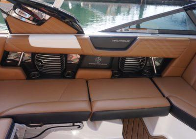 air nautique rental g21 in3