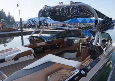 air nautique rental g21 int1