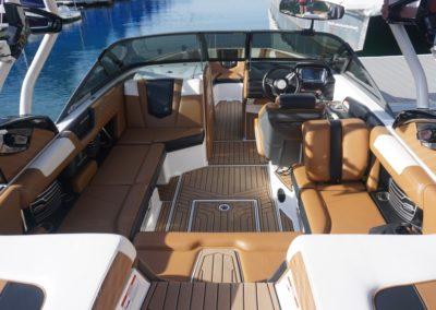 air nautique rental g21 int2