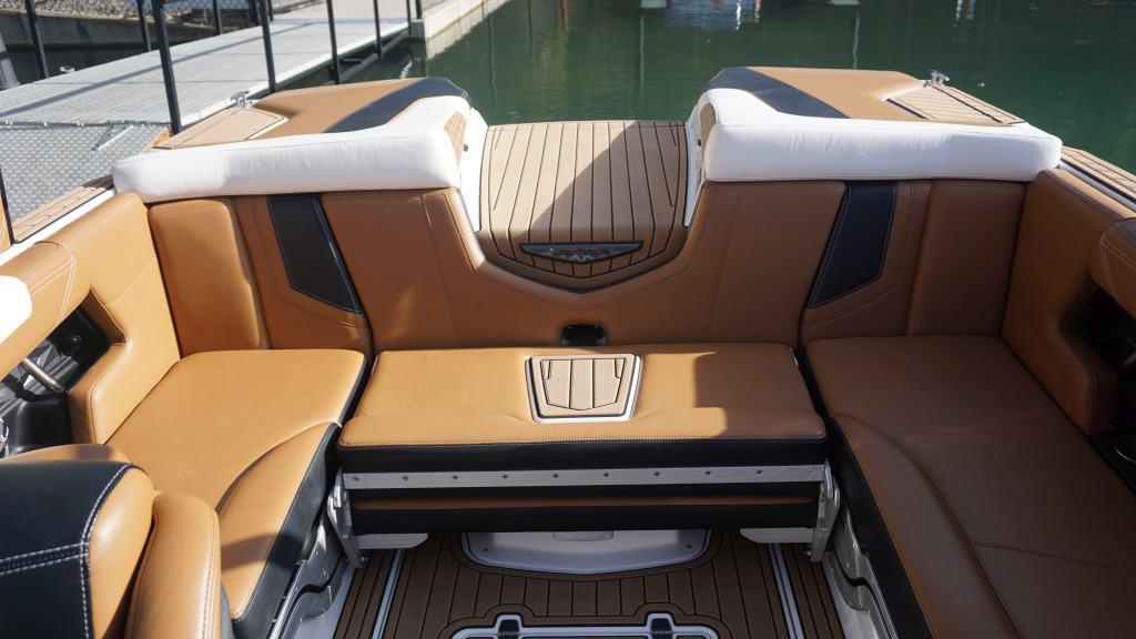 air nautique rental g21 int6