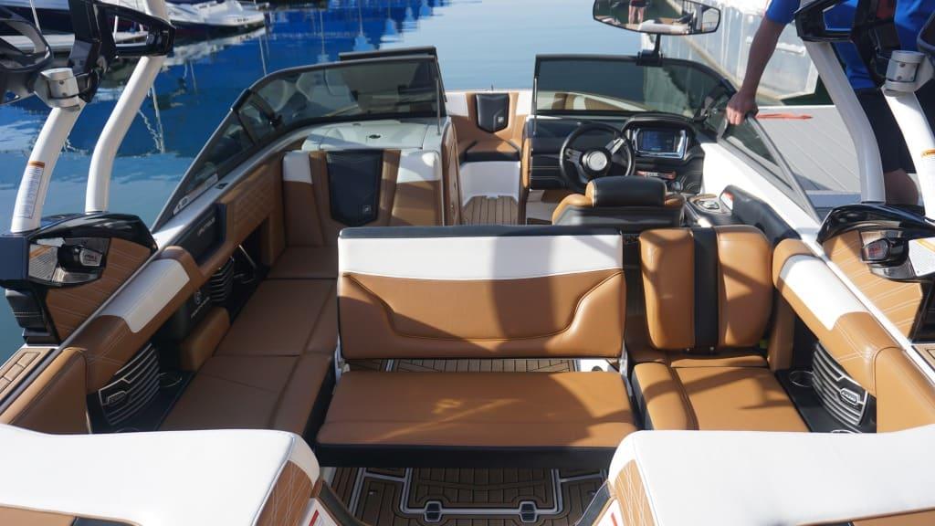 air nautique rental g21 int7