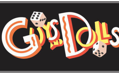 Summer Theatre Brings You Guys and Dolls!