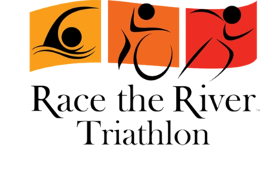 Race the River 2019!!!