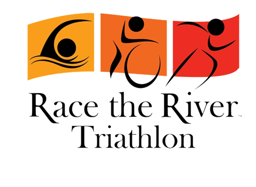 Race the River Triathlon 2019