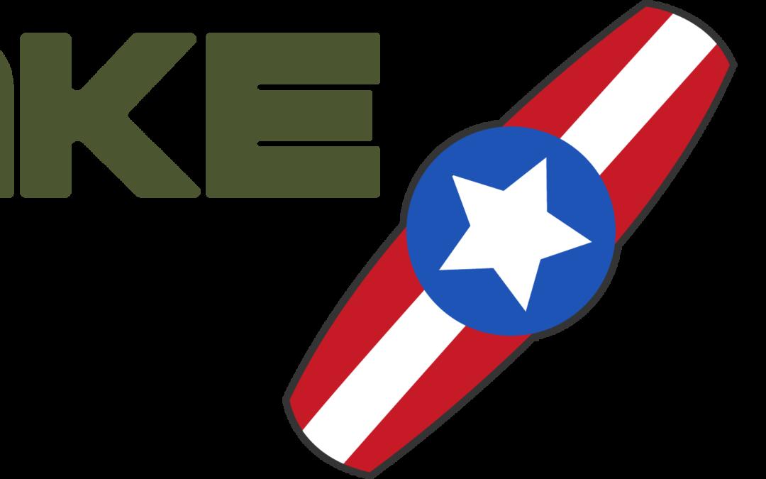 Wake CDA – Wakesurfing Lessons!