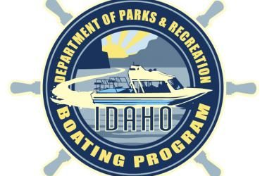 5 Boating Laws to Keep You Safe on Idaho Lakes