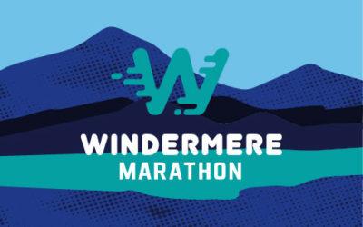 Let's Race a Marathon!