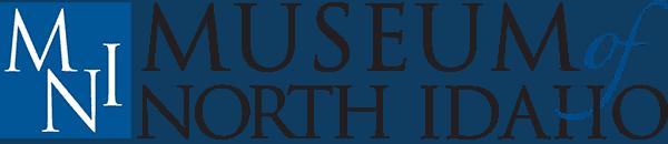 Explore the Museum of North Idaho